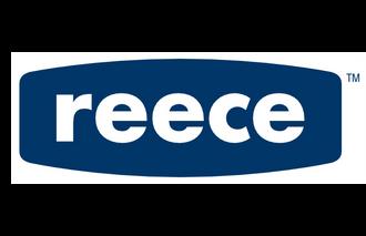 REECE.png
