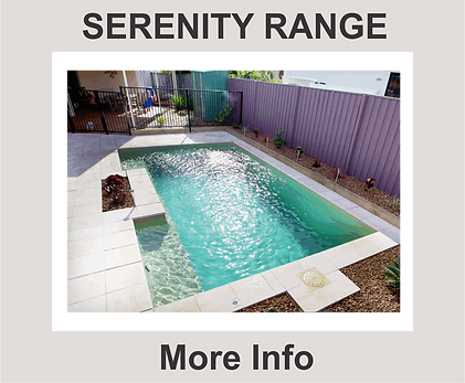 SERENITY BUTTON.png
