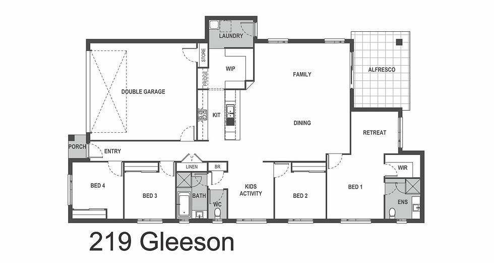 219 Gleeson.png