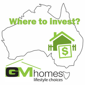 Should you invest in another state?