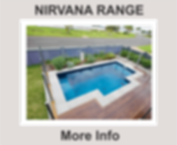 NIRVANA BUTTON.png