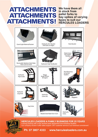 Bmes attachment brochure.png