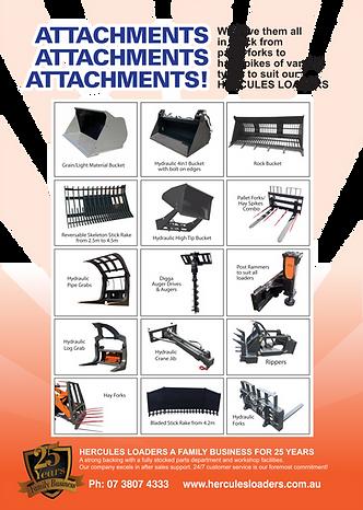 Bmes attachment brochure.png