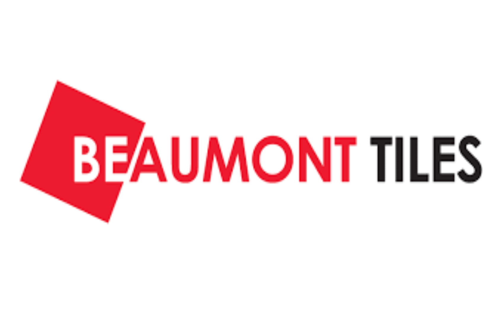 BEAUMOUNT.png