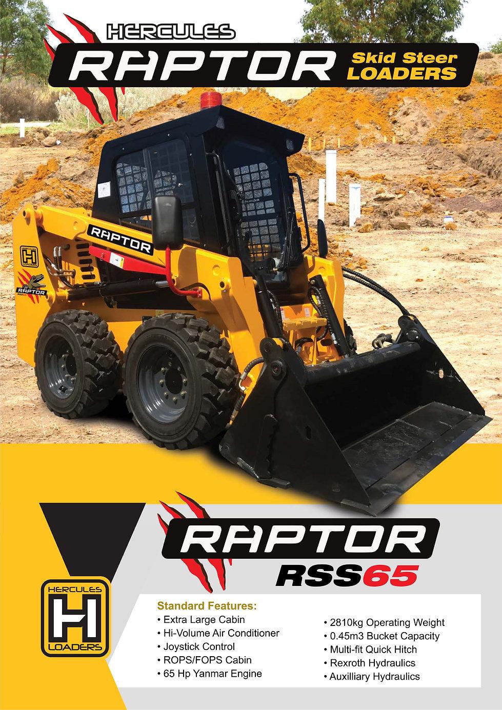 Raptor page 1.jpg