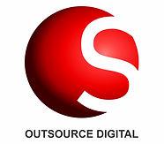 Oustource Logo.jpg