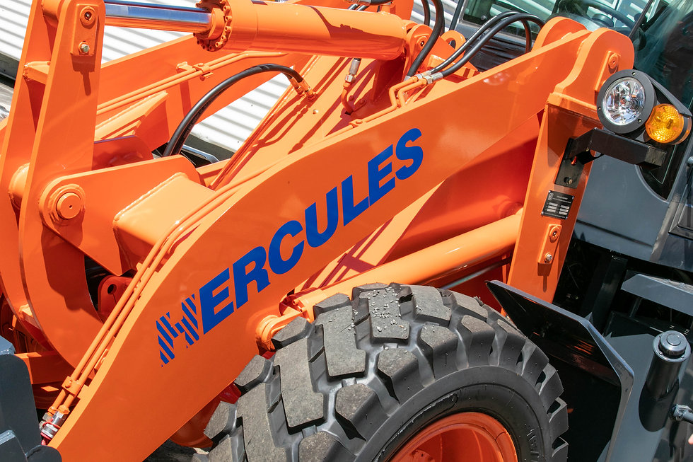 Hurcules_machinery -14.jpg