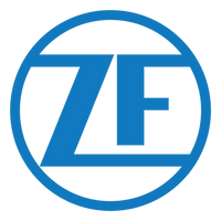 zf logo_blue.png