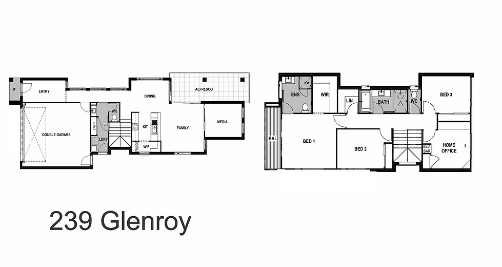 239 Glenroy.png