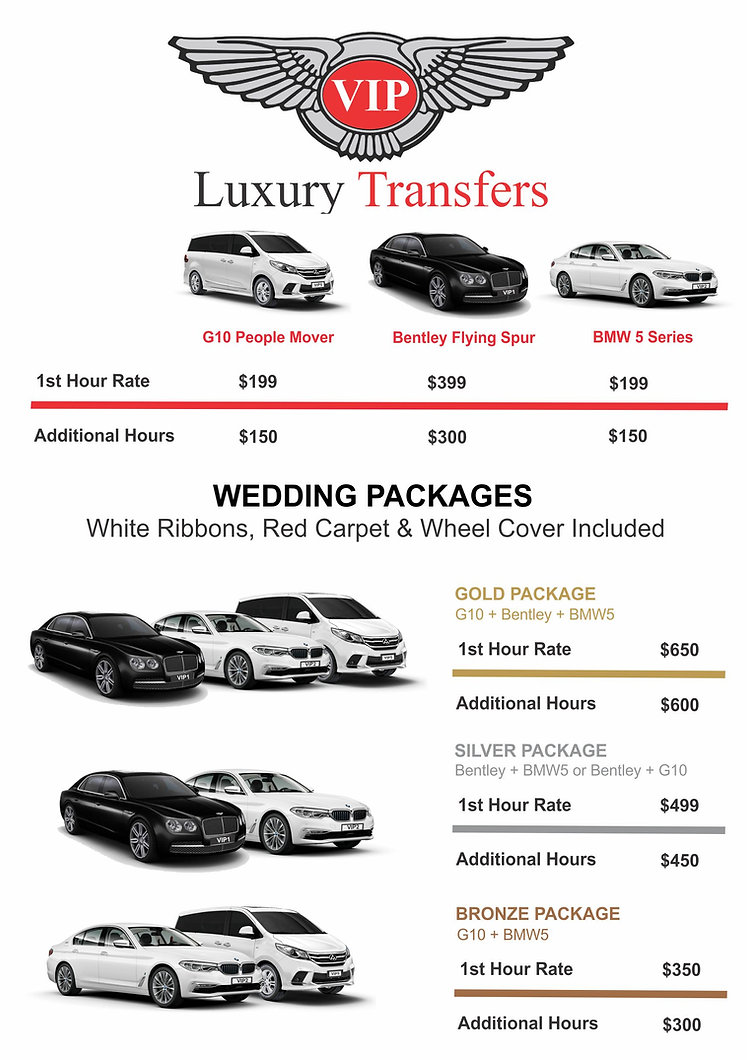 Wedding Show Brochure Prices.jpg