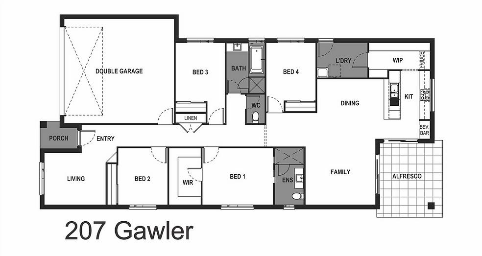 207 Gawler.png