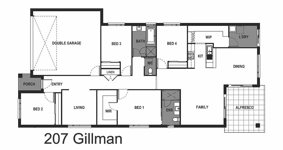 207 Gillman.png