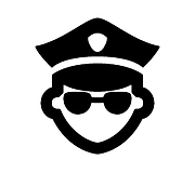 police.png