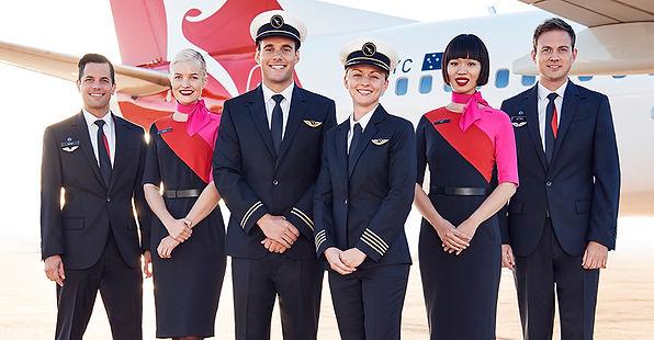 Qantas-feature-2.jpg