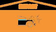 Buildsure Impact Damage Logo