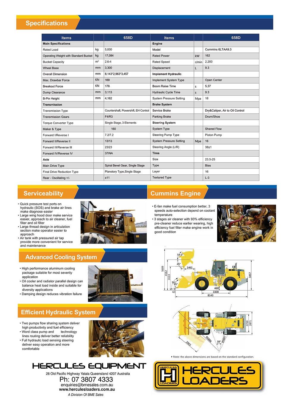 hercules 658d brochure page two.jpg