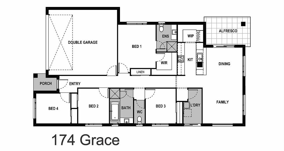 174 Grace.png