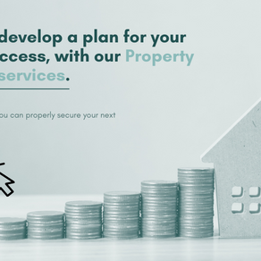 Keen to invest in property, but unsure where to start?