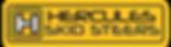 SKID STEER logo.png