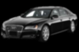 2013-audi-a8-l-42-fsi-quattro-sedan-angu