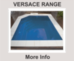 VERSACE BUTTON.png