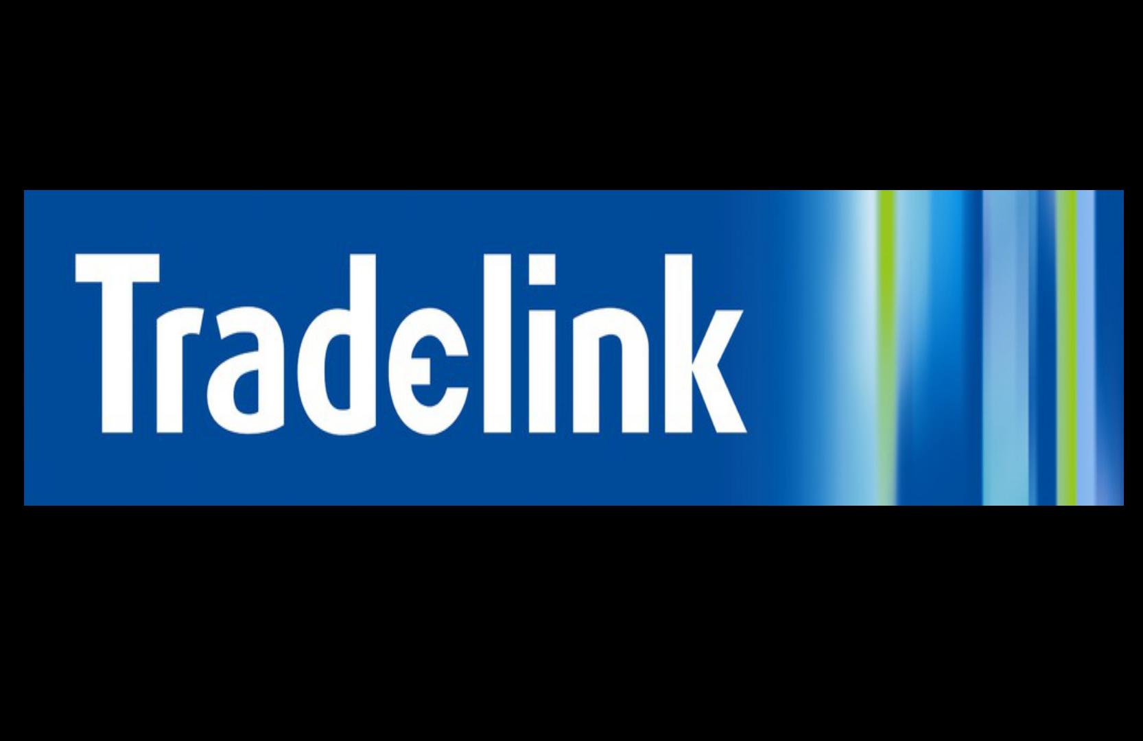 TRADELINK.png