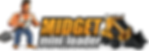 Midget mini loaders logo.png