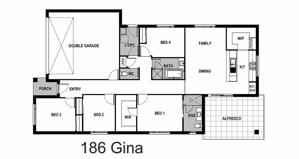 186 Gina.png