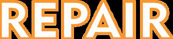 Buildsure Insurance Repair Logo.png