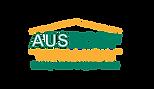 ausroof logo.png