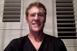 Dr Paul Hannah.jpeg