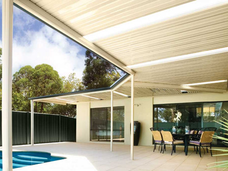 CALLING ALL QLD HOME OWNERS:
