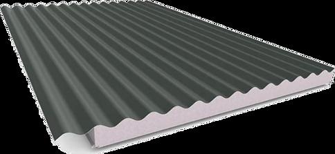 cooldeck corrugated.png