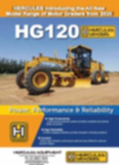 hg120.jpg