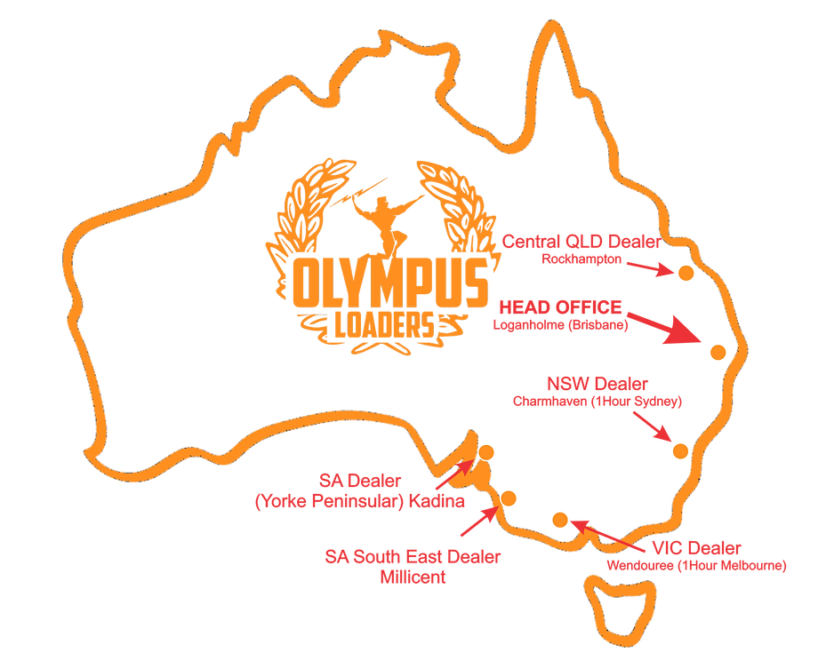 OLY MAP.png