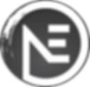ne Digital logo.png