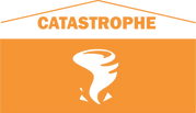 Buildsure Catastrophe Response Logo