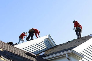 Best-Roofing-Company.jpg