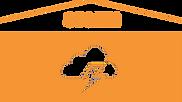 Buildsure Storm and Flood Damage Logo