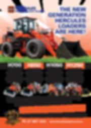 hercules wheel loader brochure.png