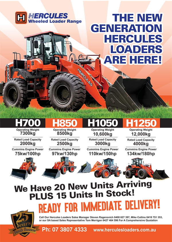 hercules wheel loader brochure.png
