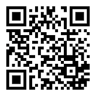 qrcode to Buildsure