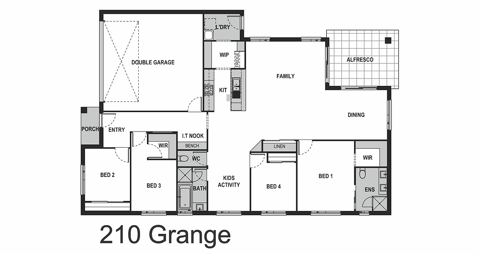 210 Grange.png