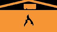 Buildsure Fire Damage Logo
