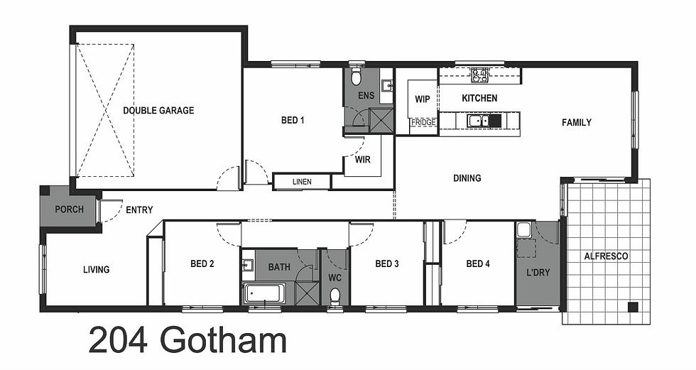 204 Gotham.png