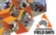 Australian-National-Field-Days-Logo_ANFD