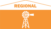 Buildsure Regional Insurance Builders Logo