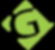 G Dev Logo PNG.png