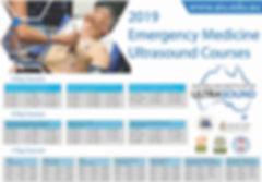 AIU Calendar Emergency.jpg