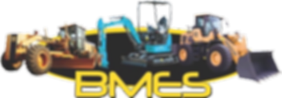 png bmes logo.png